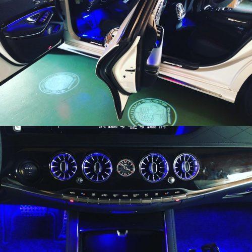 車の内装・外装・カーオーディオ・カスタムのことならFUTURE